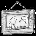 ARPoster logo
