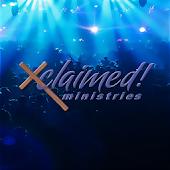 Xclaimed