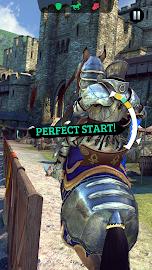Rival Knights Screenshot 6