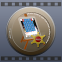 ifoto -photo editer icon