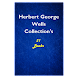 Herbert George Wells Books