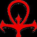 Manual Vampiro icon