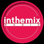 Inthemix Radio