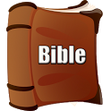 Darbys Translation Bible icon