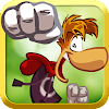 Rayman Jungle Run APK