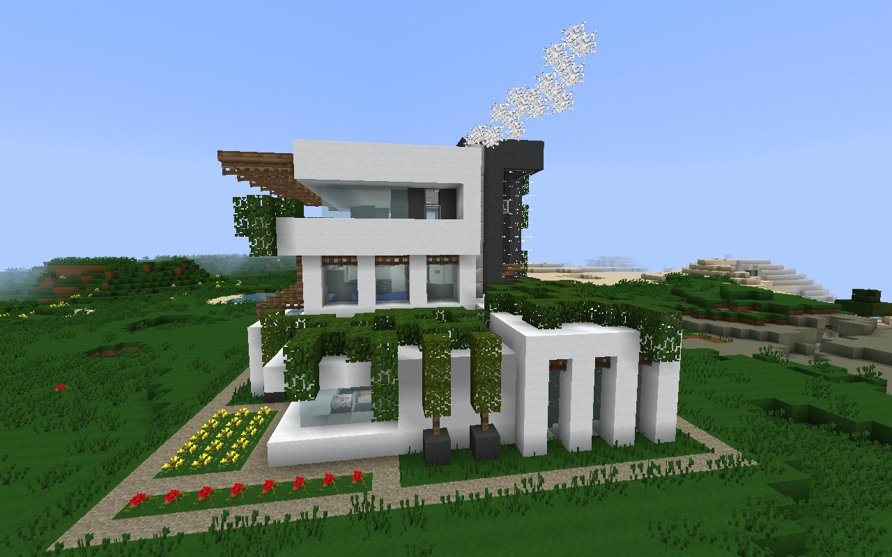 house building design for mcpe google play store revenue screenshots