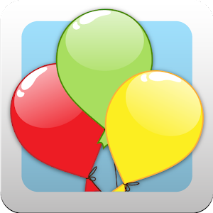 Free kids balloon game colours apk for windows 8 for Free balloon games