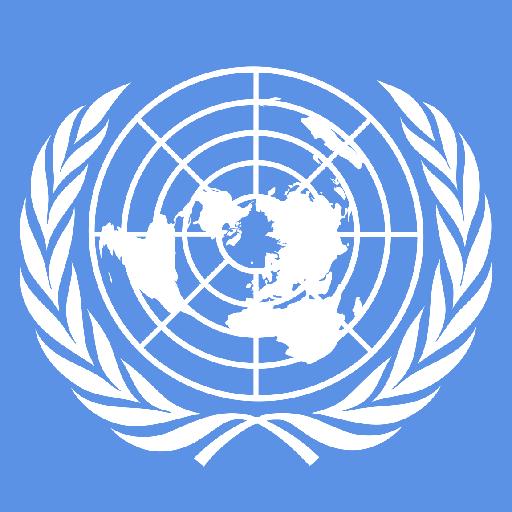 Memory Up Flag