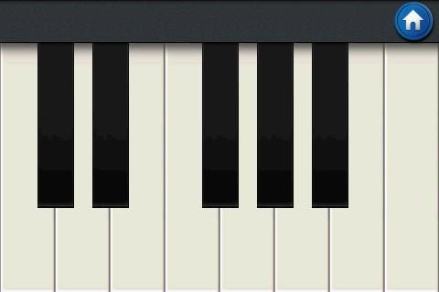 快樂鋼琴 Joy Piano