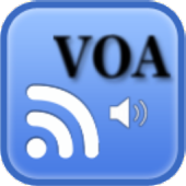 VOA Learning English ensider