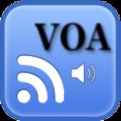 VOA Pod ensider