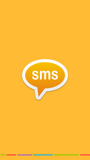 Best Android SMS DB