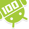 Battery Changer KaDroid icon