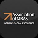 AMBA 2014 icon