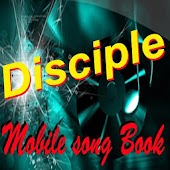 Disciple SongBook