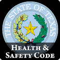 2014 TX Health & Safety Code icon