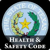 2013 TX Health & Safety Code