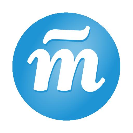 TeleParkTV 媒體與影片 App Store-愛順發玩APP