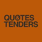 TendersOnline icon