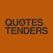TendersOnline