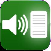 RadioSongs