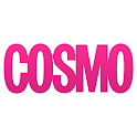Cosmopolitan.fr icon