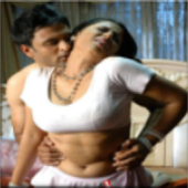 Dewar Bhabhi Sex Stories