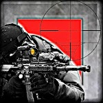 Critical SWAT strike 1.4 Apk