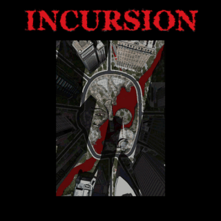 【免費漫畫App】Incursion04-APP點子