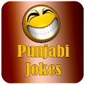 Punjabi Jokes icon