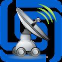 BTGT Tracker icon