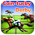 Cointucky Derby Vintage Arcade icon