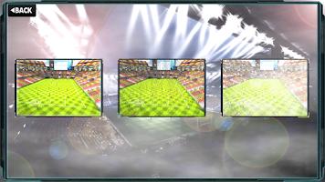 Screenshot of Amazing Football 2014