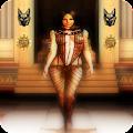 Download Pyramid Escape APK