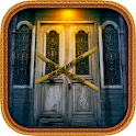 Escape Mystery Haunted House icon