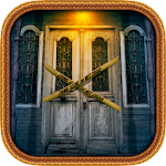 Escape Mystery Haunted House v1.2