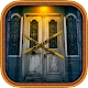 Escape Mystery Haunted House v1.0