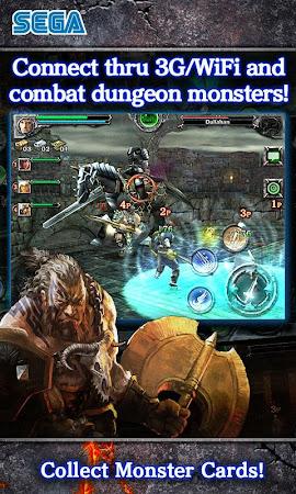 Kingdom ConquestII 1.5.0.0 screenshot 166613