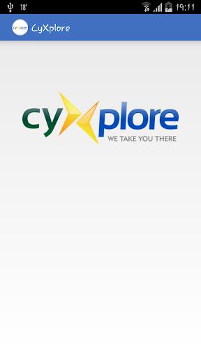 CyXplore