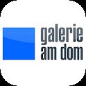 Galerie am Dom Wetzlar icon