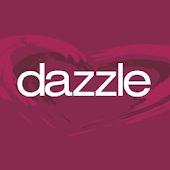 Dazzle Designers