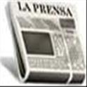 PRENSA ARAGONESA icon