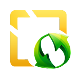 Contacts Backup & Restore 1.1 Apk