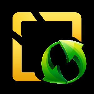 Contacts Backup & Restore 工具 App LOGO-APP試玩