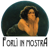 Forlì In Mostra
