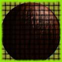 Drunken Ball N icon