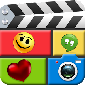 Video Collage Maker - Android Apps on Google Play