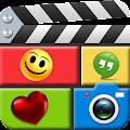 Video Collage Maker download