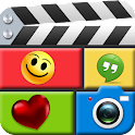 Video Collage Maker