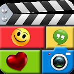 Video Collage Maker Premium v20.4